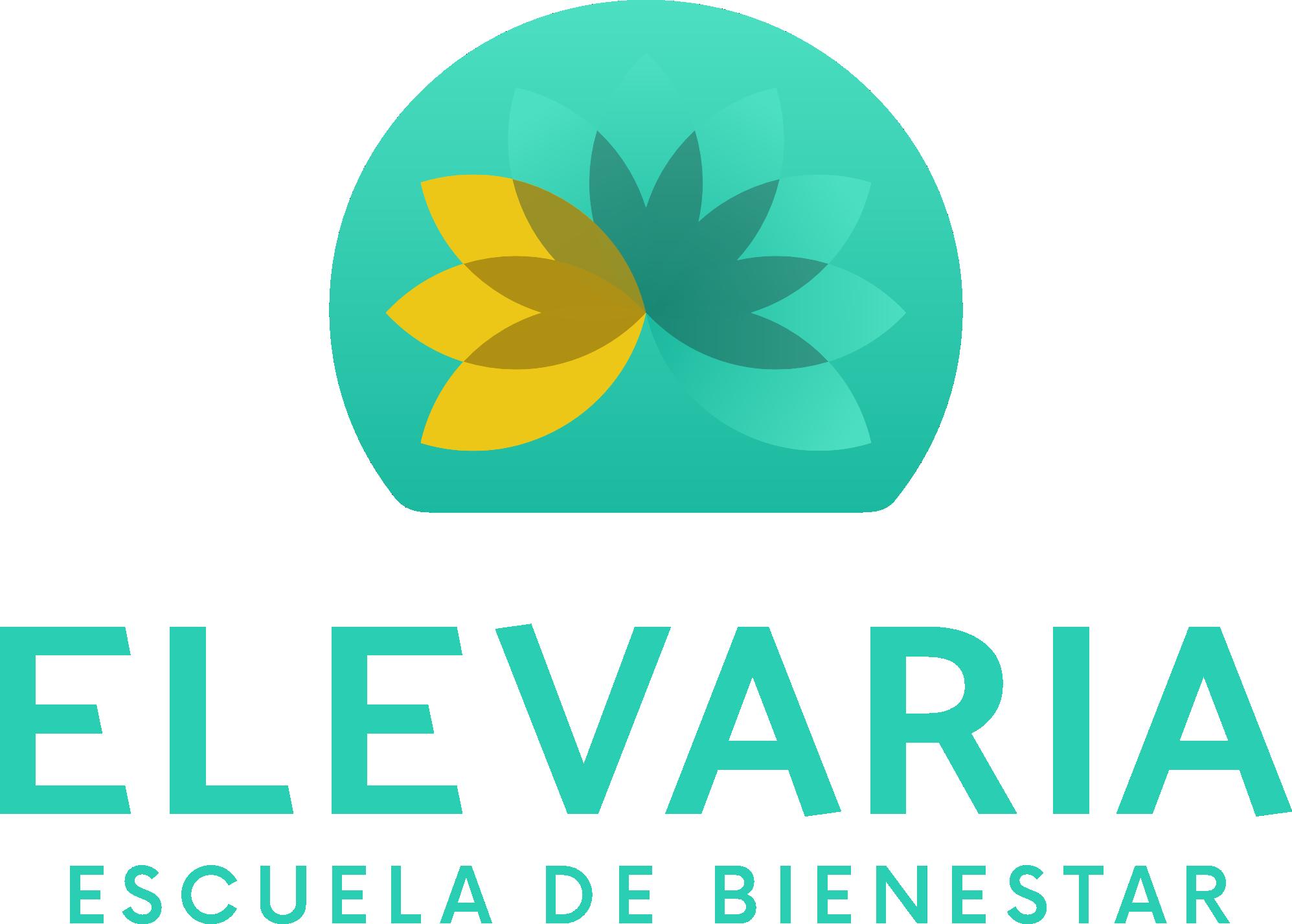 Elevaria, Escuela de Bienestar. Fuerteventura, Canarias. Formación terapias.