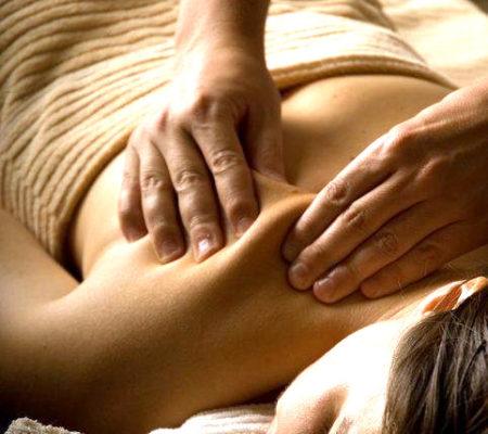 Masajes ancestrales terapéuticos a elegir entre selectos tratamientos