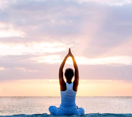Sesiones de Meditación y entrenamiento en Mindfulness