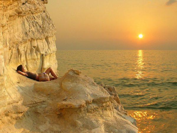 En el entorno paradisiaco que esta isla magica te ofrece