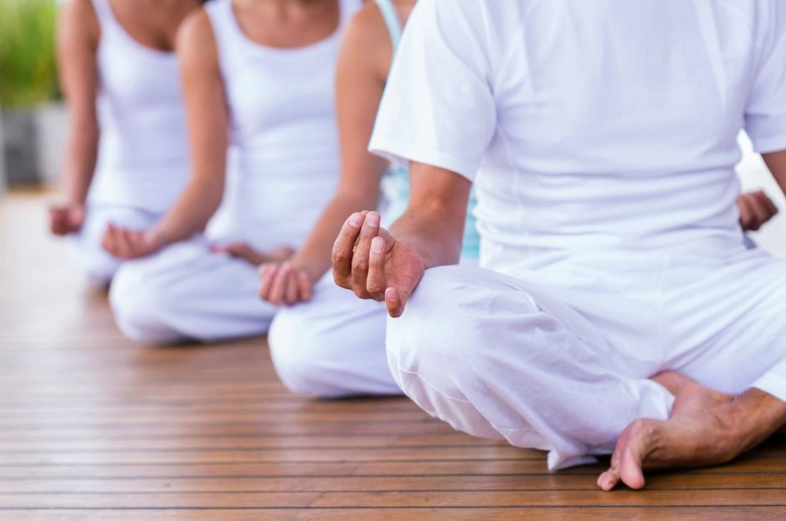 Curso Meditación & Mindfulness. Curso terapéutico teórico práctico. Elevaria Fuerteventura. La Quietud del Alma